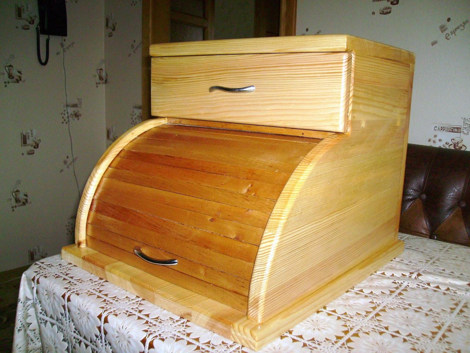Деревянные изделия своими руками чертежи фото 342