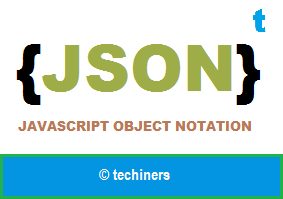 json size limit techiners