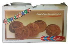 galletas-campurrianas-años-80