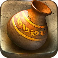 Lets Create Pottery APK