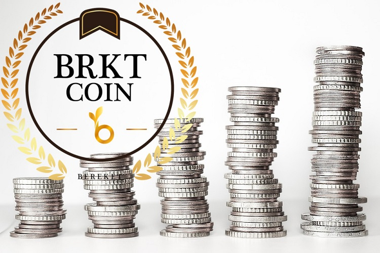 1 bitcoin kaç tl