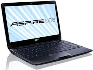 Download Acer Aspire One 722 Driver Free