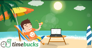 Timebucks legit, Timebucks scam?