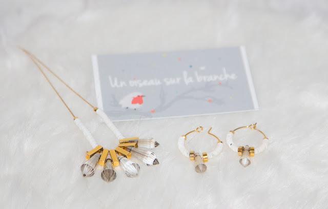 parure - bijoux - shlomitofir