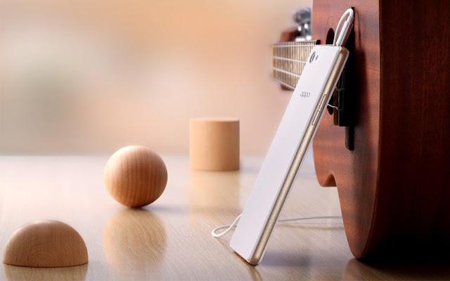 Cara Mudah Mengatasi Baterai Boros dan Cepat Habis Pada Oppo Neo 7