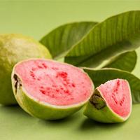 Hamilelikte Guava Meyvesi Yemek