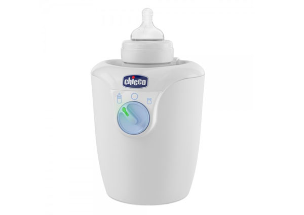 Chicco Bottle Warmer Home 220-240 V