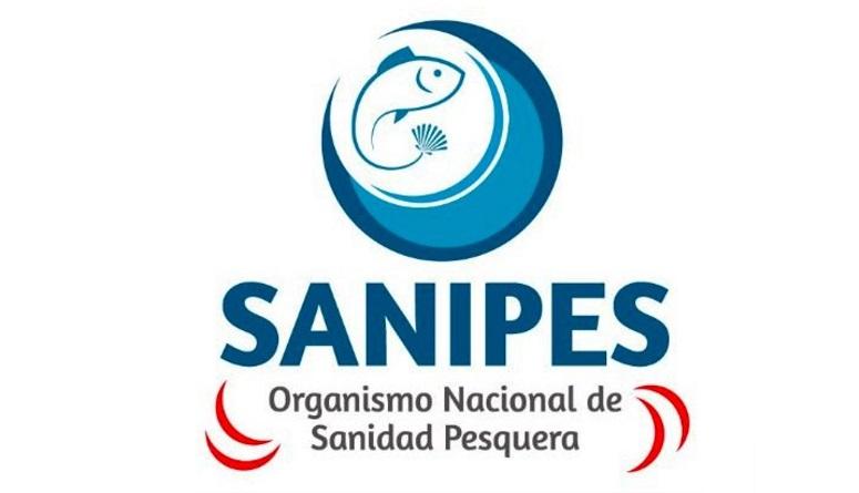 La función de SANIPES en la exportación de productos hidrobiológicos