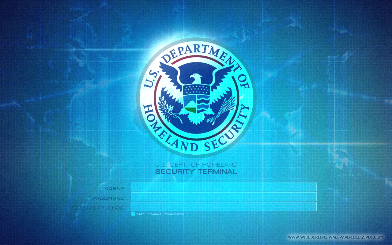 Cool Img Max More Central Intelligence Agency Cia