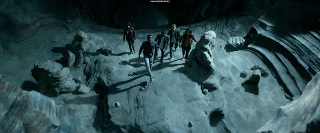 Power Rangers imagenes hd