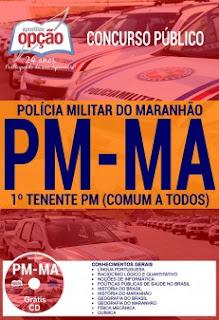 www.apostilasopcao.com.br/apostilas/844/4868/concurso-pm-ma-2017/1-tenente-pm-comum-a-todos.php?afiliado=13730