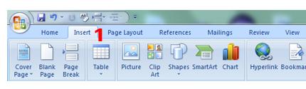 cara membuat halaman otomatis