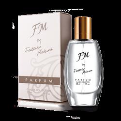 FM 409 Group Classic Perfume