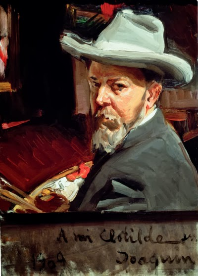 http://www.4shared.com/download/8-6_rTAuba/Joaquin_Sorolla-Autorretrato__.jpg