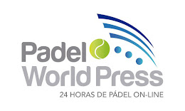 Padel World Press
