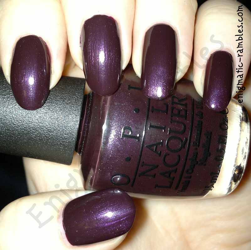 Swatch-OPI-Lincoln-Park-at-Midnight