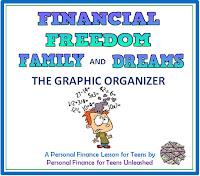 https://www.teacherspayteachers.com/Product/Financial-Freedom-Graphic-Organizer-Financial-Literacy-2851715