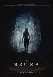 A Bruxa - filme