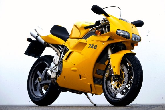 1998 ducati 748 review proper riding experience real riders. Black Bedroom Furniture Sets. Home Design Ideas