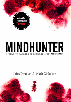 Mindhunter john douglas pdf