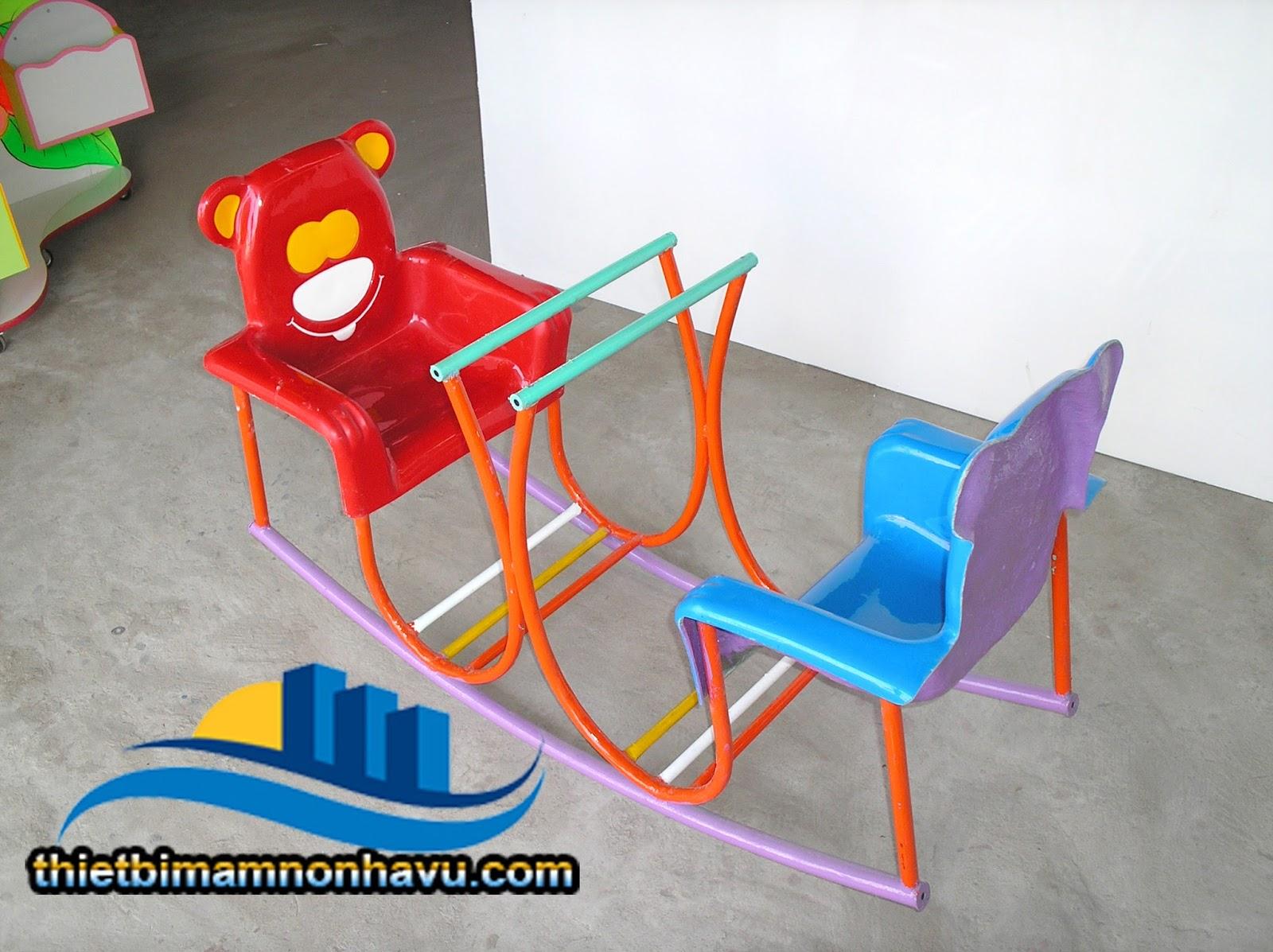 Bệp bênh 2 cho ghế gấu