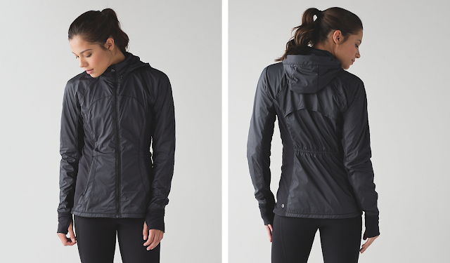 f15e6f3b4 https   shop.lululemon.com p womens-outerwear