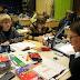 Finlandia asesorará a la Argentina en el diseño educativo y la formación docente