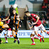 Bristol City v Wolves: In-form Robins can avoid defeat