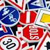 Comment apprendre rapidement le code de la route : conseils et astuces