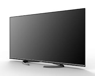 اسعار شاشات sharp tv led فى مصر 2017