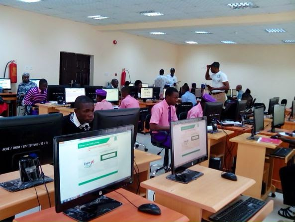 JAMB withdraws 2016 admissions list, asks candidates not to panic