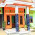 Villa Batu Malang Murah
