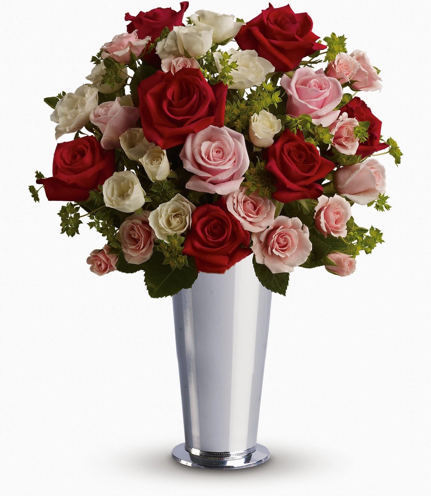 bloomex-ottawa-flower-reviews