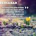 114 Motivasi Qurani #2 - Bersabar
