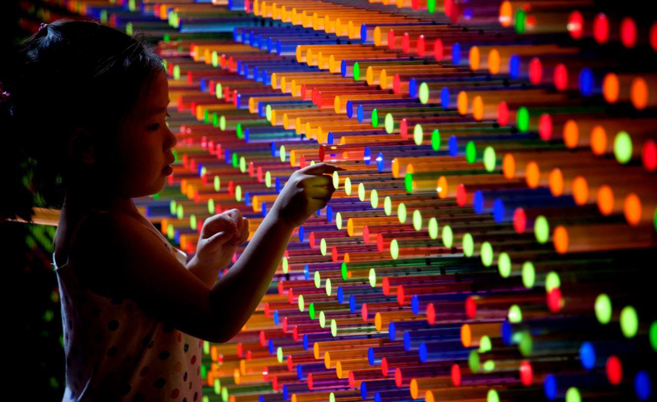 Rainbow Over Bavaria Wallpaper Kids Safari Wallpapers