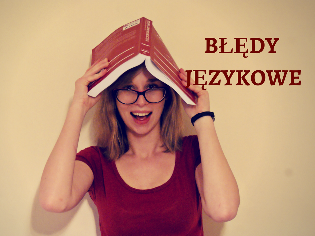 bledy-jzykowe