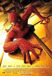 Ver El hombre araña (Spiderman) (2002) Gratis Online