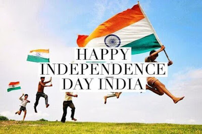 happy-independence-day-2018-photos-for-instagram-fb
