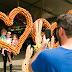 11ª Osterfest termina esta semana com programação normal de quinta-feira (18) a domingo (21) em Pomerode (SC)