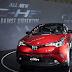 Kredit Toyota CHR Promo 2018
