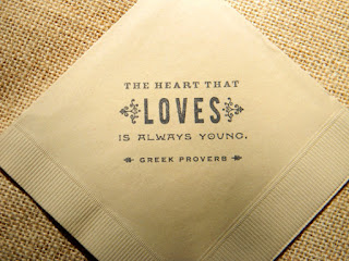 quotes, quote. motivational, inspirational, Greek Proverb