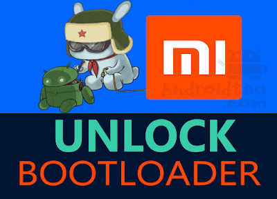 [TUTORIAL] Unlock Bootloader Xioami Redmi Note 3 / PRO, Cepat Mudah