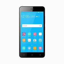 Download QMobile Blue 5 MT6580 Firmware Flash File