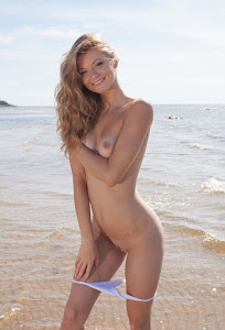 Horny and twerking - feminax%2Bsexy%2Bgirl%2Bpatritcy_19283%2B-%2B11.jpg