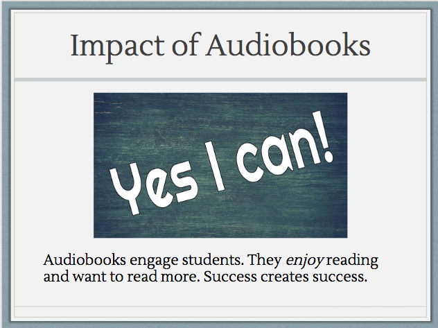 Great Kid Books Audiobooks On The Road2reading Sharing Student