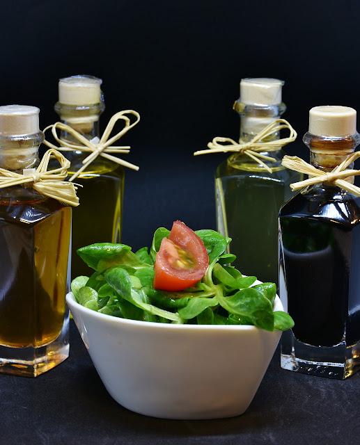 walnut oil in urdu