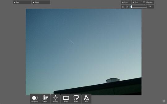 Pilihan Mudah Edit Foto Online Untuk Pemula