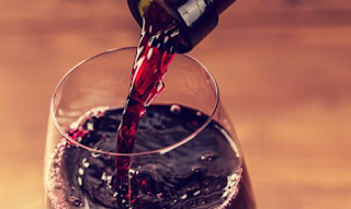 Wine Engages More Of The Brain Than Any Other Activity