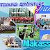 Tempat Outbound di Malino yang Seru dan Menantang