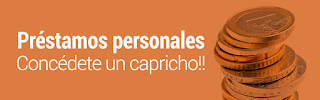 http://tuhipotecaideal.com/prestamos-personales-barcelona.php